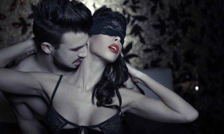 Les jeudis couples deviennent les jeudis «No Limit»